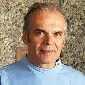 Antonio Zilliotti