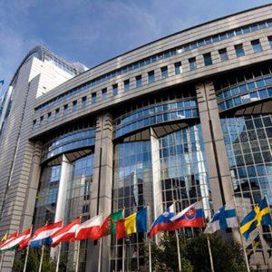 European roadmap to lifting coronavirus containment measures