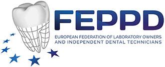 FEPPD
