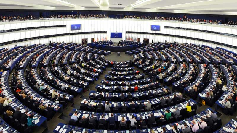 Medical Device Regulation adopted by European Parliament