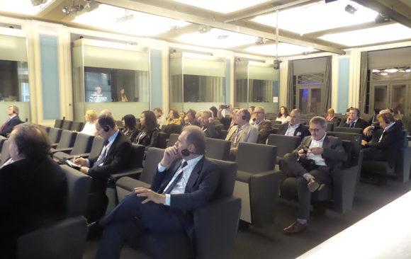 Symposium 2018