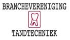 Branchevereniging Tandtechniek