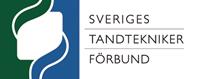 Sveriges Tandteknikerföbund