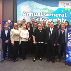 AGM 2019 : Important items on the agenda