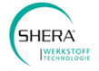 Shera Werkstoff-Technologie