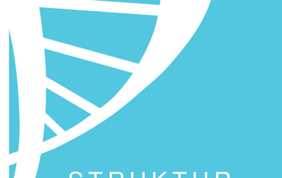 STRUKTUR, a quality management system